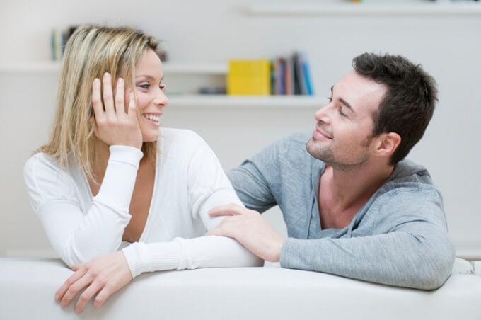 couple-having-contraceptive
