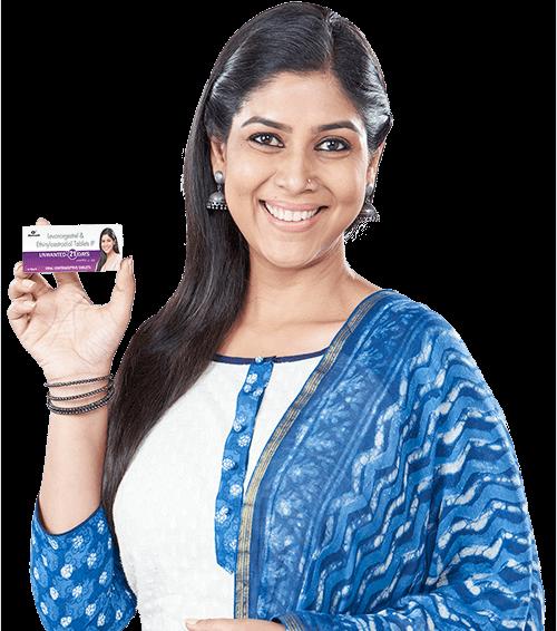 unwanted pregnancy sakshi tanwar