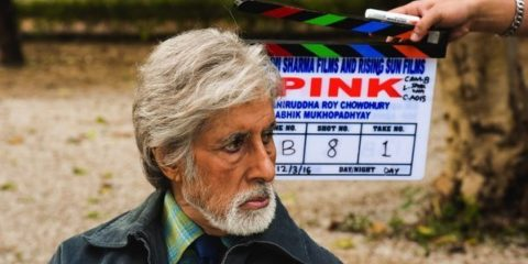 Why Pink is a must watch for both the genders?