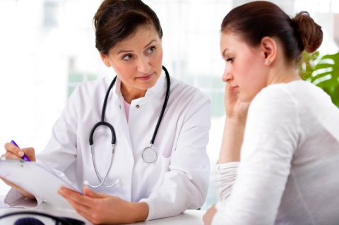 WAYS TO PREVENT UNWANTED PREGNANCY