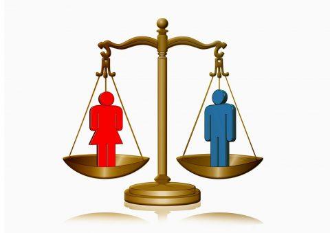 Women VS Society