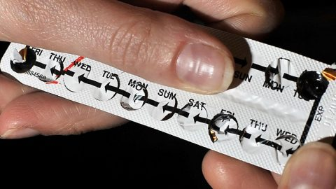 Tips to Increase the Effectiveness of Oral Contraceptive Tablets
